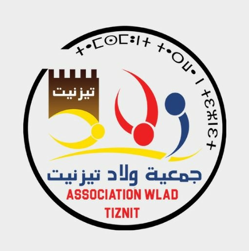 Association WLAD TIZNIT